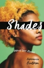 Shades: Detroit Love Stories (Made in Michigan Writers) Cover Image