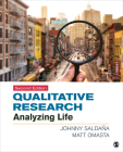 Qualitative Research: Analyzing Life Cover Image