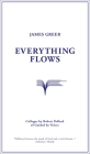 Everything Flows Cover Image