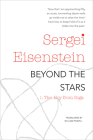 Beyond the Stars, Part 1: The Boy from Riga Cover Image