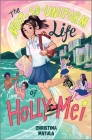 The Not-So-Uniform Life of Holly-Mei Cover Image