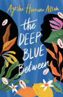 The Deep Blue Between Cover Image