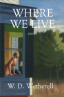 Where We Live Cover Image