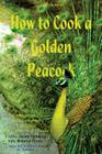 How to Cook a Golden Peacock Cover Image