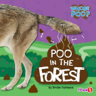Poo in the Forest Cover Image