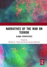 Narratives of the War on Terror: Global Perspectives Cover Image