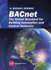 BACnet: The Global Standard for Building Automation and Control Networks (Sustainable Energy) Cover Image