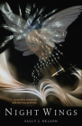 Night Wings: A Soulful Dreaming and  Writing Practice Cover Image