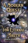 A Modern Quest for Eternal Truth Cover Image