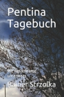 Pentina Tagebuch: Mit Agfachrome unterwegs Cover Image