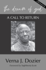 The Dream of God: A Call to Return Cover Image
