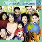Filipino Americans (One Nation (Abdo Publishing Company)) Cover Image