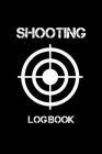 Shooting Log book: 6