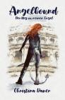 Angelbound - Der Weg zu meinem Engel Cover Image