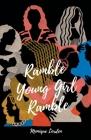 Ramble Young Girl Ramble Cover Image