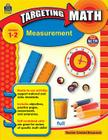 Targeting Math: Measurement Cover Image