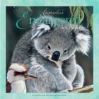Australia's Endangered Animals Cover Image