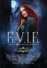 E.V.i.e.: 13 Slayers, 13 Missions Cover Image
