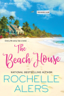 The Beach House (The Book Club #2) Cover Image