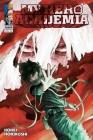 My Hero Academia, Vol. 28 (My Hero Academia  #28) Cover Image
