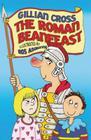 The  Roman Beanfeast Cover Image