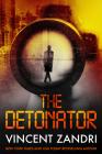 The Detonator Cover Image