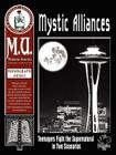 Mystic Alliances Cover Image