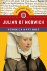 An Explorer's Guide to Julian of Norwich (Explorer's Guides) Cover Image