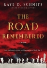 The Road Remembered Cover Image