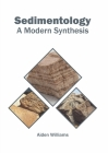 Sedimentology: A Modern Synthesis Cover Image