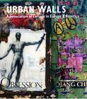 Urban Walls: A Generation of Collage in Europe and America Cover Image