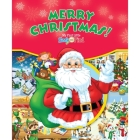 Merry Christmas Cover Image