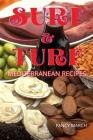 Surf & Turf Mediterranean Recipes Cover Image