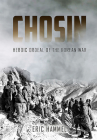 Chosin: Heroic Ordeal of the Korean War Cover Image