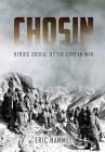 Chosin: Heroic Ordeal of the Korean War Cover Image