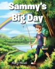 Sammy's Big Day Cover Image