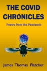 The Covid Chronicles: Poetry from the Pandemic Cover Image