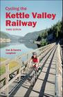 Cycling the Kettle Valley Railway Cover Image