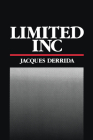 Limited Inc Cover Image