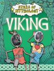 Stars of Mythology: Viking Cover Image
