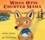 When Otis Courted Mama Cover Image