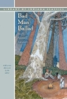 Bad Man Ballad (Library of Indiana Classics) Cover Image