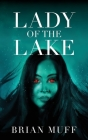 Lady of the Lake Cover Image