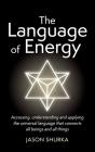 The Language of Energy Cover Image