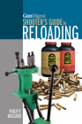 Gun Digest Shooter's Guide to Reloading Cover Image