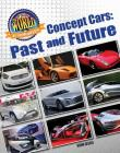 Concept Cars: Past and Future Cover Image