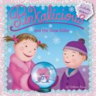 Pinkalicious and the Snow Globe Cover Image