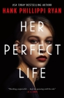 Her Perfect Life Cover Image