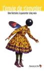 L'envie de s'envoler: Une histoire à quarante-cinq voix Cover Image