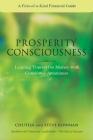Prosperity Consciousness Cover Image